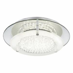 GLOBO FROO I 49299-12 Mennyezeti lámpa