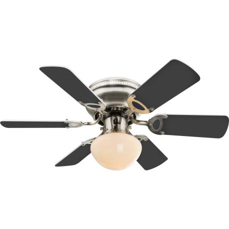 Globo 0307W Ventilátor