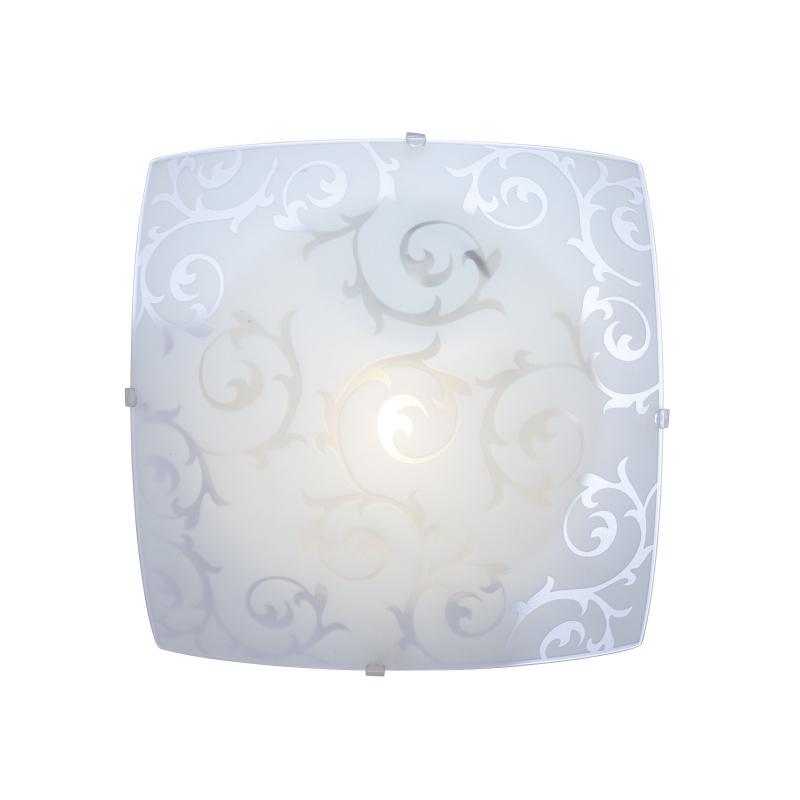 GLOBO CEDRIC 40980 Mennyezeti lámpa