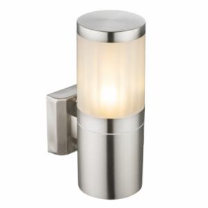 GLOBO XELOO 32014B Lampa zewnętrzna