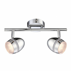 GLOBO MANJOLA 56206-2 Spot lámpa