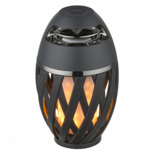 GLOBO STREAM 39902 Asztali lámpa