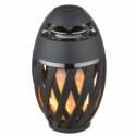 GLOBO STREAM 39902 Stolová lampa
