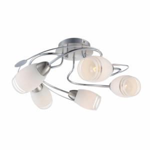 GLOBO BOSPORUS 54283-5 Spot lámpa