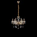 GLOBO MELISSA 64109-6 Závesné svietidlo