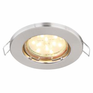GLOBO DOWN LIGHTS 12100-3LED Podhľadové svietidlo