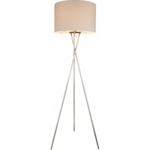 GLOBO GUSTAV 24685N Stojanová lampa