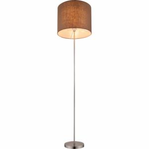 GLOBO BETTY 15186S Lampa podłogowa