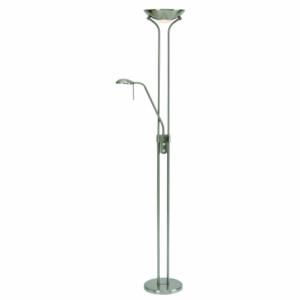 GLOBO PLUTO 5802 Stojací lampa