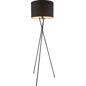 GLOBO GUSTAV 24686 Stojací lampa
