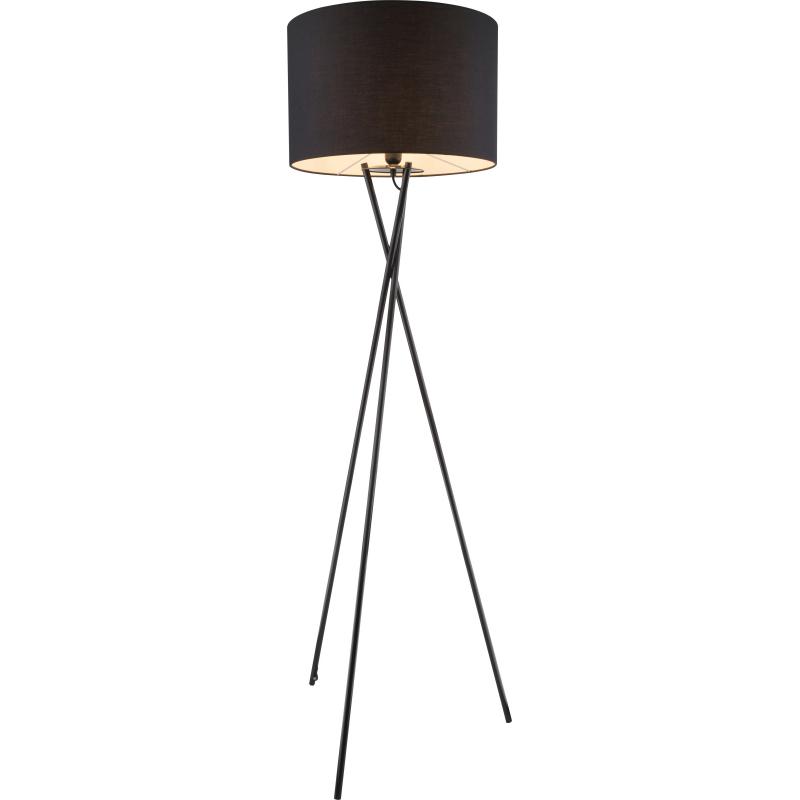 GLOBO GUSTAV 24686 Stojanová lampa