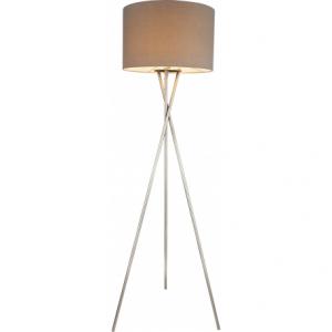 GLOBO GUSTAV 24687N Stojanová lampa