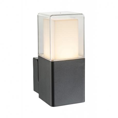 Globo 34575W Vonkajšie svietidlo