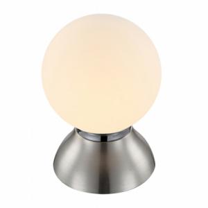 GLOBO KITTY 21928 Stolová lampa