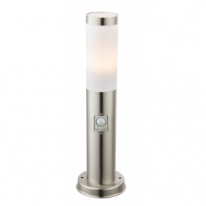 GLOBO BOSTON 3158S Lampa zewnętrzna