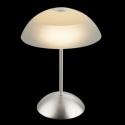 GLOBO LINO 21951 Stolová lampa