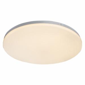 GLOBO JANA I 41625-30 Stropní svítidlo