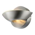 GLOBO SAMMY 76001 Nástenné svietidlo