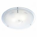 GLOBO MALAGA 48527 Mennyezeti lámpa