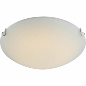 GLOBO PALILA 40422 Mennyezeti lámpa