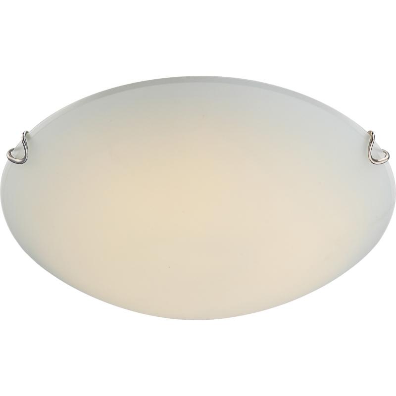GLOBO PALILA 40422 Stropné svietidlo