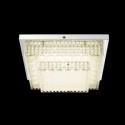 GLOBO CAKE I 48214-16 Stropné svietidlo