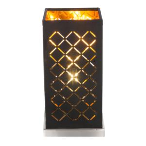 GLOBO CLARKE 15229T1 Stolová lampa