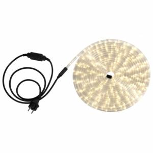 GLOBO LIGHT TUBE 38972 Vonkajšie svietidlo
