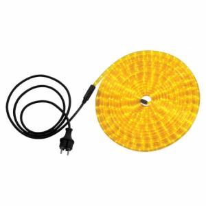 GLOBO LIGHT TUBE 38975 Vonkajšie svietidlo