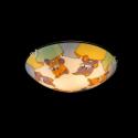 GLOBO KIDDY 40606 Stropné svietidlo