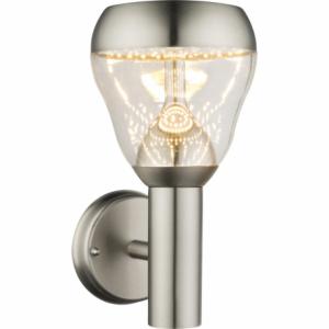 GLOBO MONTE 32250 Lampa zewnętrzna