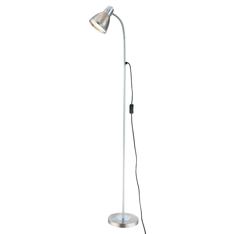 GLOBO EGO 24778 Stojanová lampa