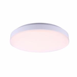 GLOBO VOLARE I 41804 Stropní svítidlo