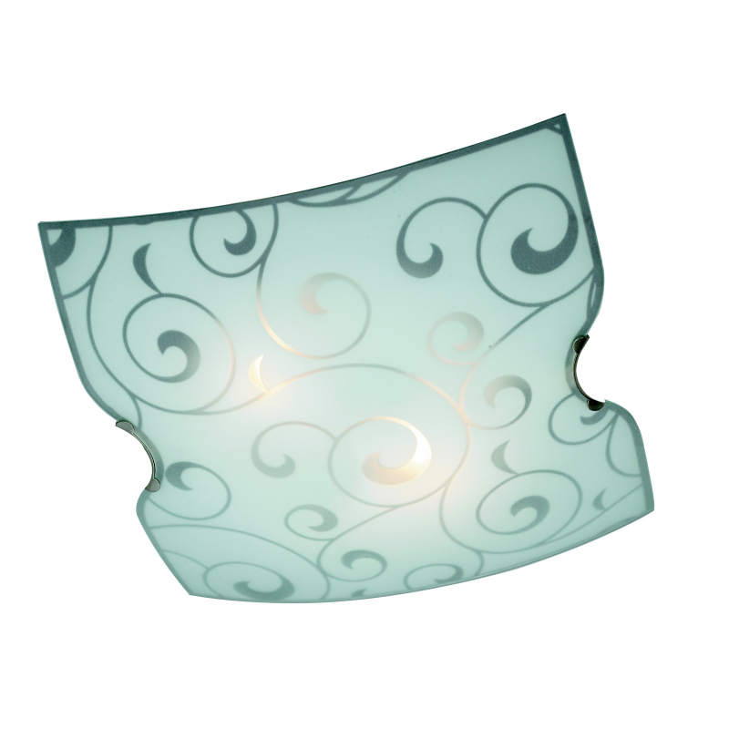 GLOBO BIKE 40401-2 Mennyezeti lámpa