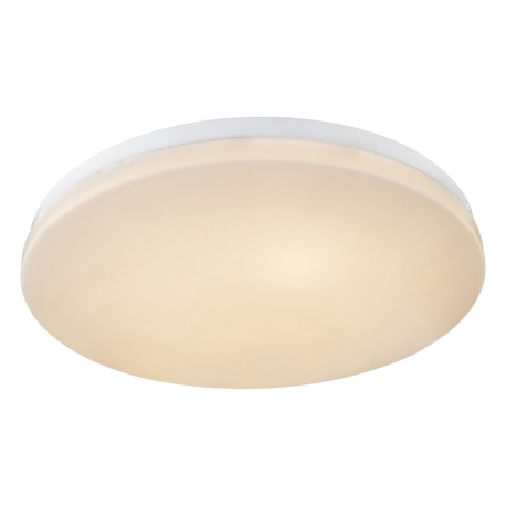 Globo 41625-18 Stropné svietidlo