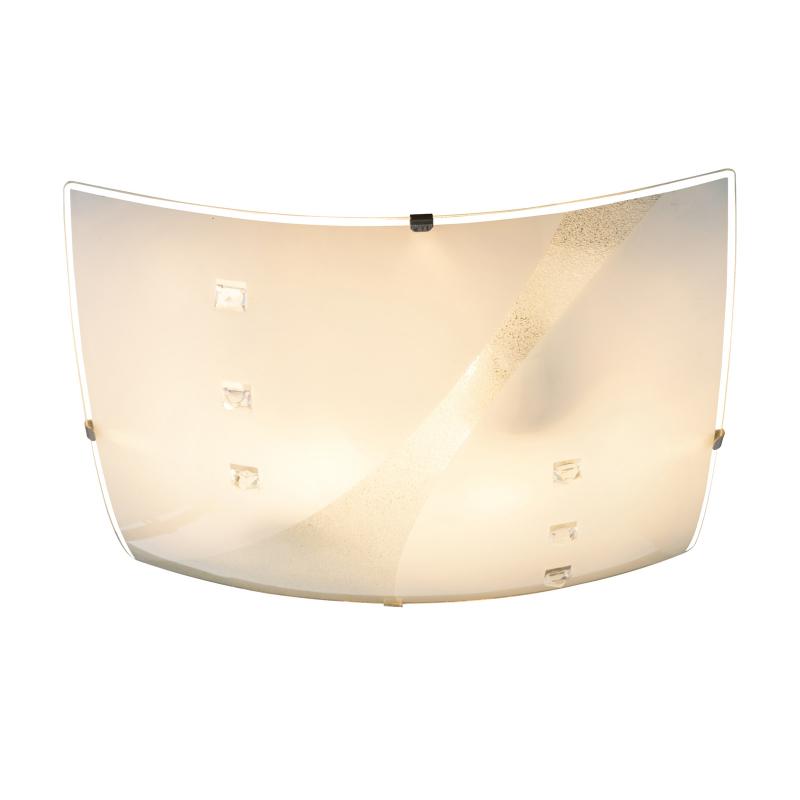 GLOBO KORO 40392-2 Mennyezeti lámpa