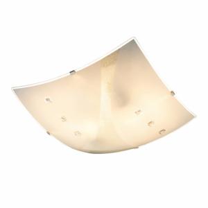 GLOBO KORO 40392-2 Stropní svítidlo
