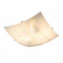 GLOBO KORO 40392-2 Stropné svietidlo
