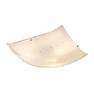 GLOBO KORO 40392-3 Stropní svítidlo