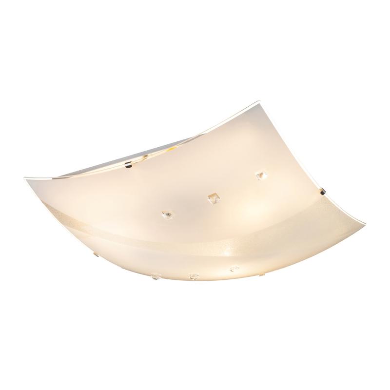 GLOBO KORO 40392-3 Stropné svietidlo