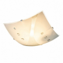 GLOBO KORO 40392 Mennyezeti lámpa
