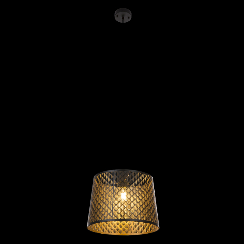 GLOBO BECCA 15315S Závesné svietidlo