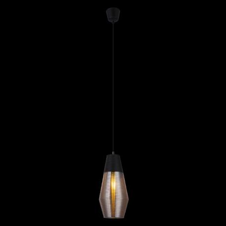 Globo 15043 Závesné svietidlo