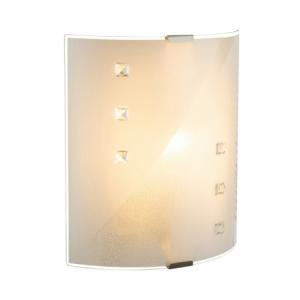 GLOBO KORO 40392W Fali lámpa