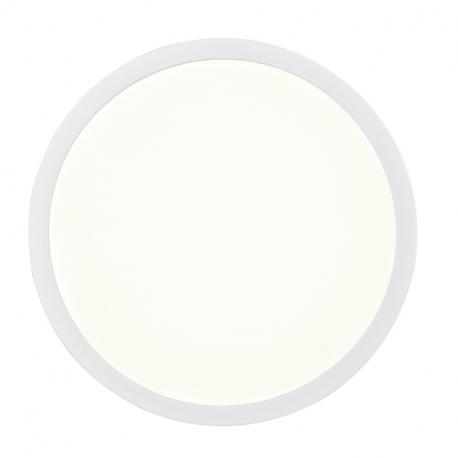 Globo 12364-15 Stropné svietidlo