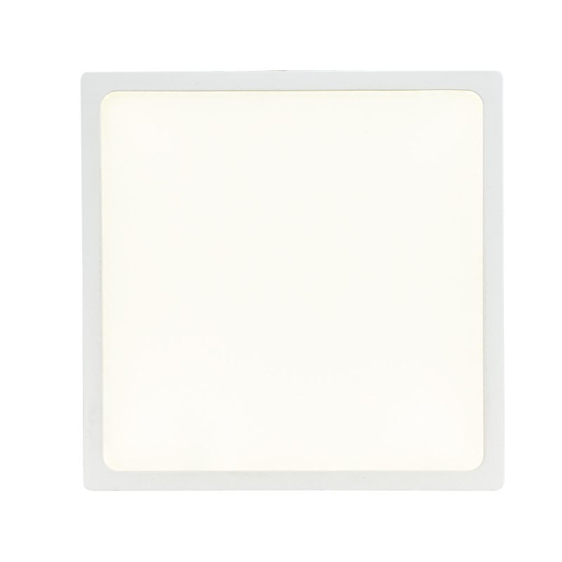 GLOBO ALENA 12365-15 Stropné svietidlo