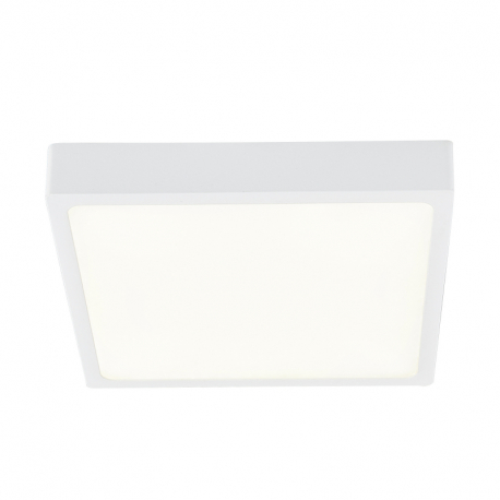 Globo 12365-15 Stropné svietidlo