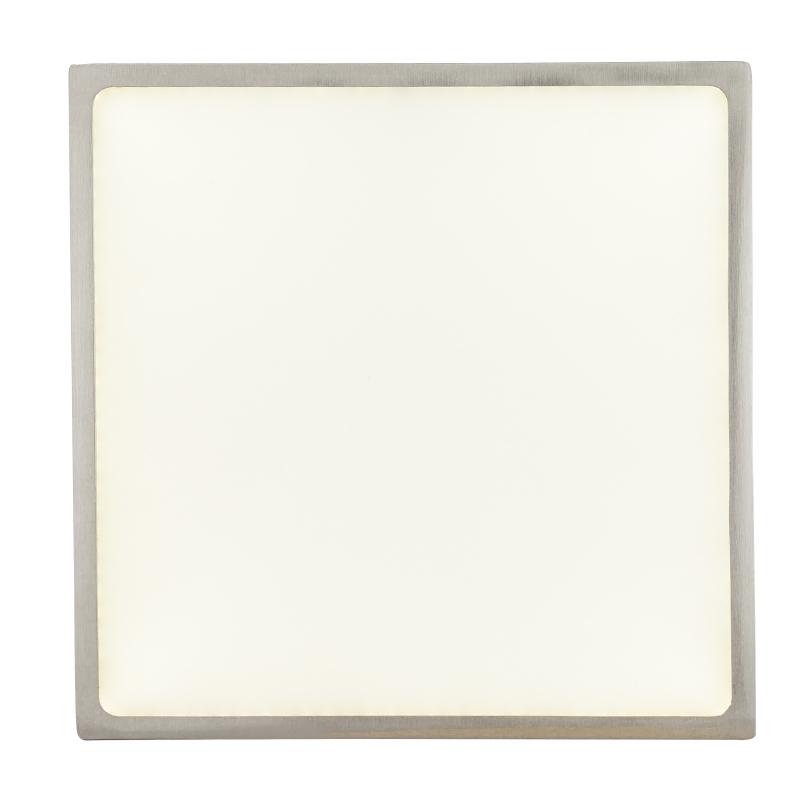 GLOBO VITOS 12367-22 Stropné svietidlo