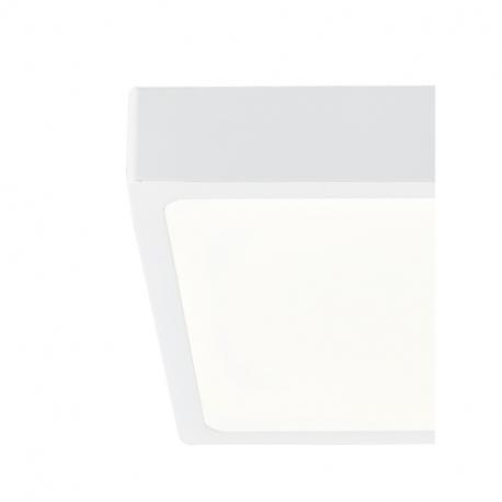 Globo 12365-22 Stropné svietidlo