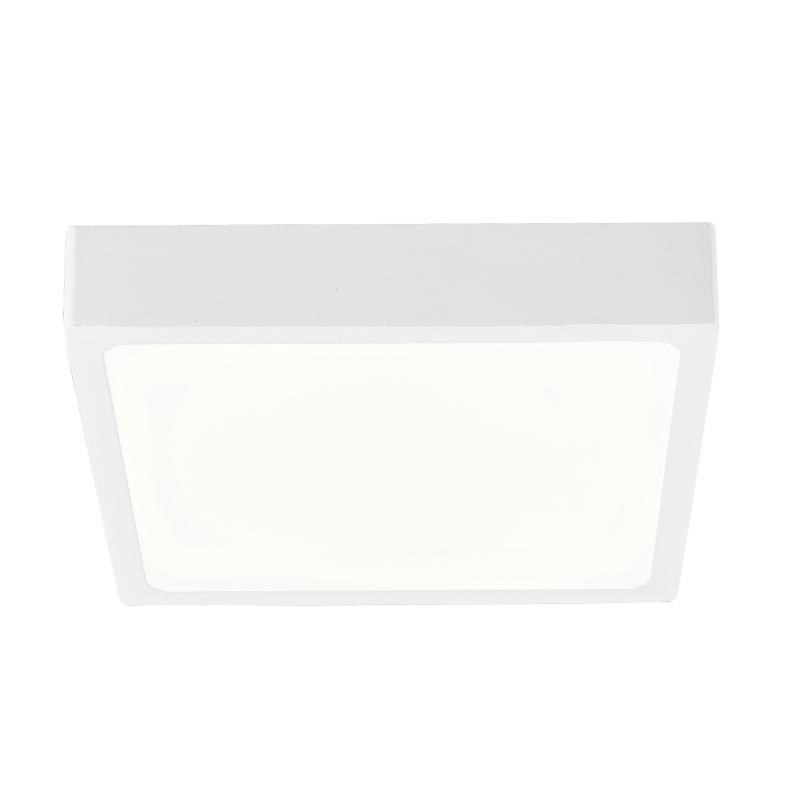 GLOBO ALENA 12365-22 Stropné svietidlo